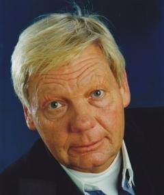 Frithjof Vierock