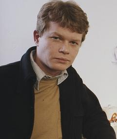 Photo of Michael Cochrane