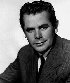 Photo of Glenn Ford