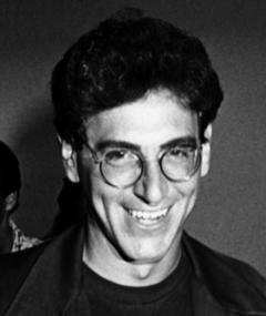 Photo of Harold Ramis