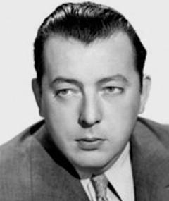 Photo of Lewis Milestone