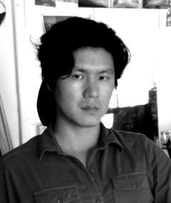 Photo of Kelvin Kyung Kun Park