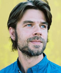 Gambar Victor Horstink