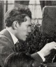 Photo of Lucien N. Andriot