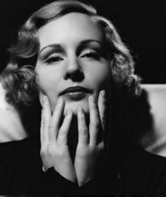 Photo of Madge Evans