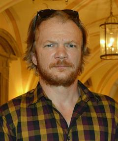 Eryk Lubos adlı kişinin fotoğrafı
