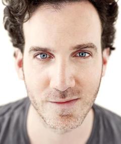 Photo of Michael Cuomo