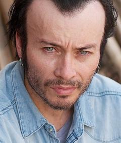 Billy Blair adlı kişinin fotoğrafı