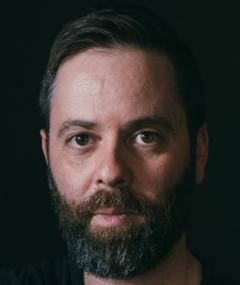 Photo of Eric Koretz