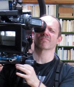Photo of Dominique Colin