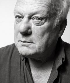 Photo of Philippe Nahon
