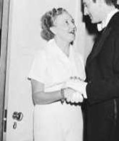 Inez Wallace adlı kişinin fotoğrafı