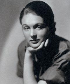 Photo of Ardel Wray