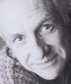 Photo of Robert Grieve