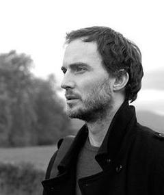 Photo of Richard Skelton