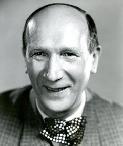 Photo of Ludde Gentzel