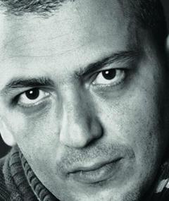 Photo of Akram Zaatari