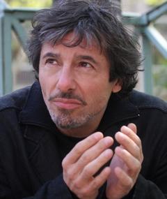 Photo of Marc Duret