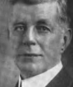 Photo of Frank E. Woods