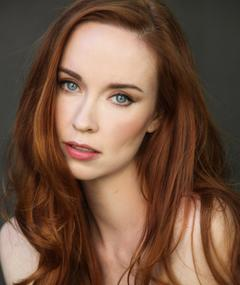 Photo of Elyse Levesque