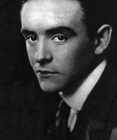 Photo of Robert Harron