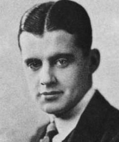 Photo of Arthur Rankin