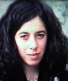 Photo of Giulietta De Bernardi