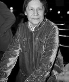 Photo of Svetlana Karmalita