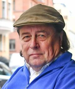 Photo of Pekka Lehto