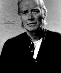 Photo of Struan Rodger