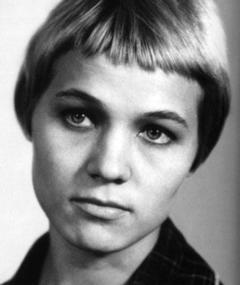 Photo of Nina Ruslanova