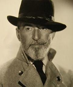 Photo of Paul McAllister