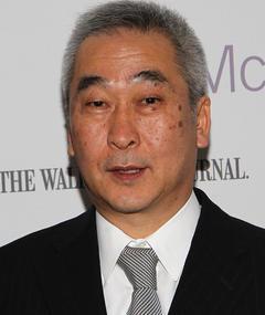 Photo of Jiro Shindo