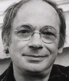 Photo of Frédéric Fajardie