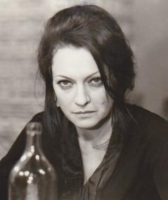 Photo of Ioana Bulca
