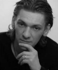Photo of Aleksey Vertkov