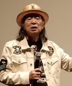 Photo of Yoshihiro Katô