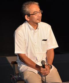 Foto von Hijiri Taguchi