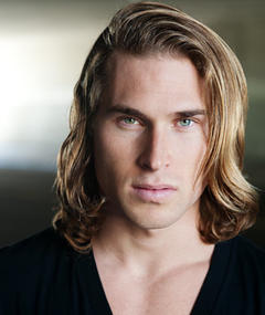 Photo of Bryan McGowan