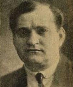 Gyula Szöreghy adlı kişinin fotoğrafı