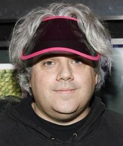 Photo of Lance Bangs