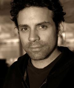 Photo of Olivier Yglesias
