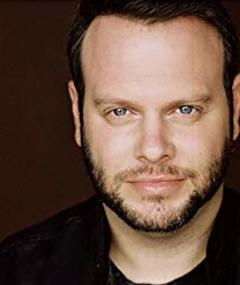 Photo of David Schultz