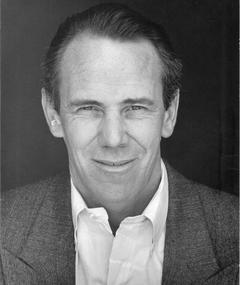 Photo of J.E. Freeman