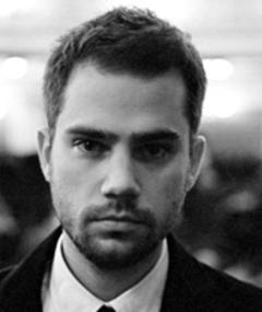 Photo of Michał Marczak