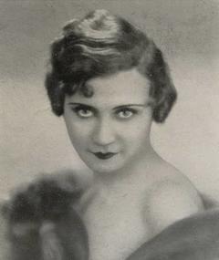 Photo of Janie Marèse