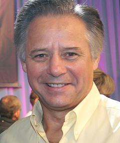 Photo of Krzysztof Janczar