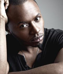 Photo of Malcolm Goodwin