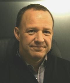 Peter Hampden adlı kişinin fotoğrafı