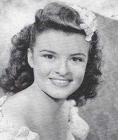 Photo of Mary Lee